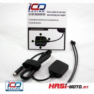 ICO GPS Empfänger (Antenne)
