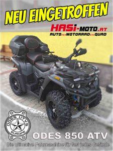 ODES-ATV850_2